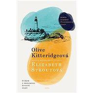 Olive Kitteridgeová - Elizabeth Stroutová, 317 stran