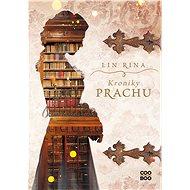 Kroniky prachu (SK) - Lin Rina, 552 stran