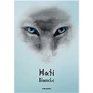 Hati - Elektronická kniha