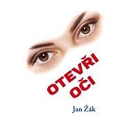 Otevři oči - Elektronická kniha