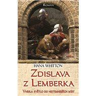 Zdislava z Lemberka - Elektronická kniha