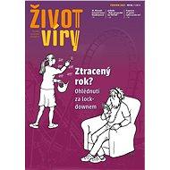 Život víry 2021/06 - Elektronická kniha