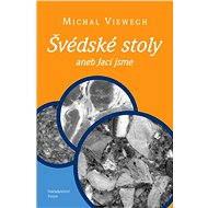 Švédské stoly aneb Jací jsme - Elektronická kniha