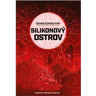 Silikonový ostrov - Elektronická kniha