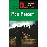 Pod Palcem - Elektronická kniha