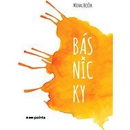 Básnicky - Michal Bejček, 112 stran