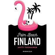 Palm Beach Finland - Elektronická kniha