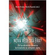 Nová vědecká éra? - Elektronická kniha