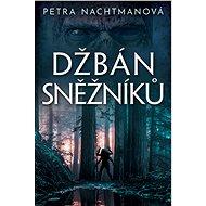 Džbán Sněžníků - Elektronická kniha