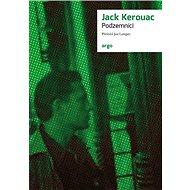 Podzemníci - Elektronická kniha
