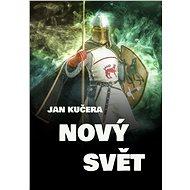 Nový svět - Elektronická kniha