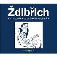 Ždibřich - Richard Skolek, 128 stran
