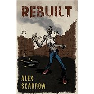 Rebuilt - Elektronická kniha