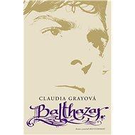 Balthazar - Elektronická kniha