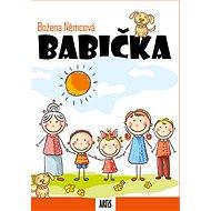 Babička - Elektronická kniha