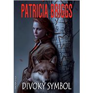 Divoký symbol - Elektronická kniha