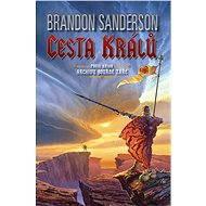 Cesta králů - Elektronická kniha