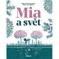 Mia a svět - Elektronická kniha