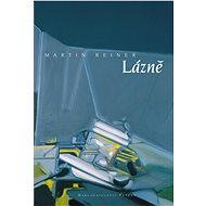 Lázně - Elektronická kniha