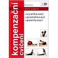 Kompenzační cvičení - Elektronická kniha