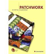 Patchwork - Květa Sudová