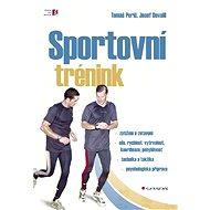 Sportovní trénink - Elektronická kniha