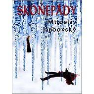 Skoněpády - Elektronická kniha