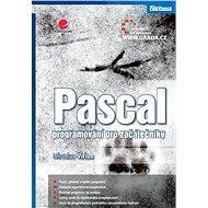 Pascal - Elektronická kniha