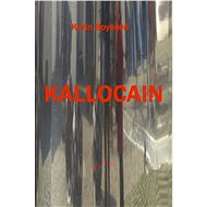 Kallocain - Elektronická kniha