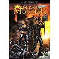 Lovci monster: Vendeta - Larry Correia
