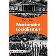 Nacionální socialismus - Elektronická kniha