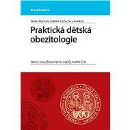 Praktická dětská obezitologie - Elektronická kniha