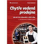 Chytře vedená prodejna - Elektronická kniha