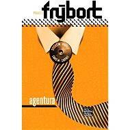Agentura - Elektronická kniha