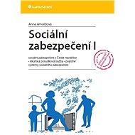 Sociální zabezpečení I - Elektronická kniha