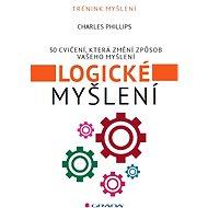 Logické myšlení - Elektronická kniha