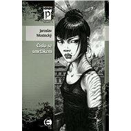 Číslo se smrťákem - Elektronická kniha