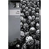Kejda - Elektronická kniha