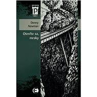 Otevřte sa, mraky - Elektronická kniha