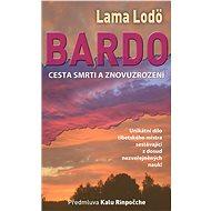 BARDO: Cesta smrti a znovuzrození - Elektronická kniha