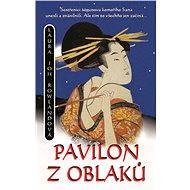 Pavilon z oblaků - Elektronická kniha