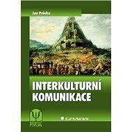 Interkulturní komunikace - Elektronická kniha