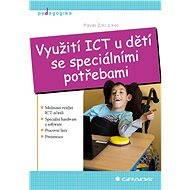 Využití ICT u dětí se speciálními potřebami - Elektronická kniha