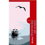 Smrt na Dunaji - Elektronická kniha