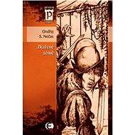 Zkažené sémě - Elektronická kniha