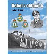Rebel v oblacích - Elektronická kniha