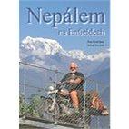 Nepálem na Enfieldech - Elektronická kniha