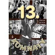 Třinácté komnaty - Elektronická kniha