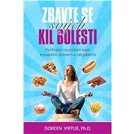 Zbavte se svých kil bolesti - Doreen Virtue