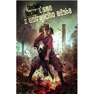 Emma z umírajícího města - Elektronická kniha